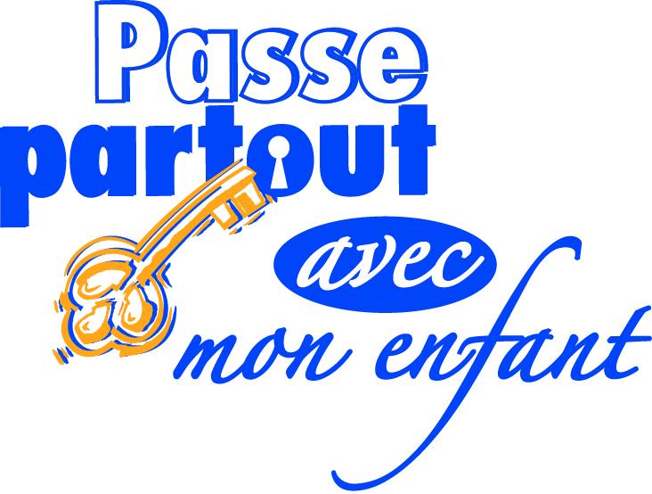 Passe-Partout